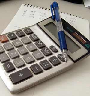 روز حسابداری